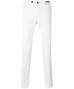 Pt01   Slim Fit Chino Trousers Size 52
