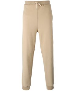 THE WHITE BRIEFS | Chino Trousers Size Small