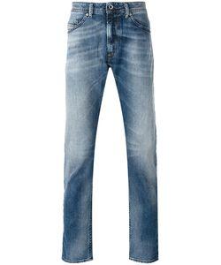 Diesel | Thommer Jeans 30/30 Cotton/Spandex/Elastane