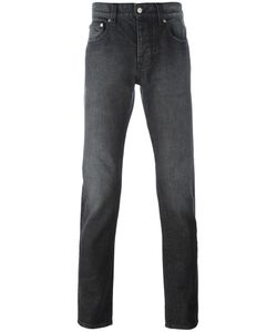 Ami Alexandre Mattiussi | Slim Fit Jeans 31 Cotton