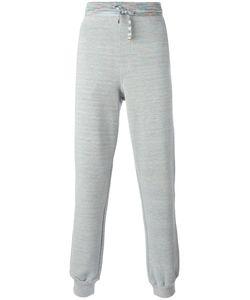 Missoni | Classic Joggers Small Cotton