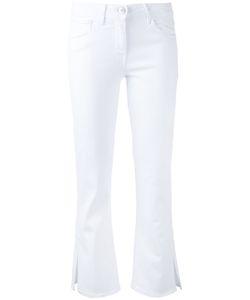 3X1 | Bootcut Jeans Size 27