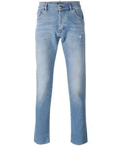 Philipp Plein | Straight-Leg Jeans 29