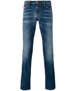 Philipp Plein | So Much Skinny Jeans