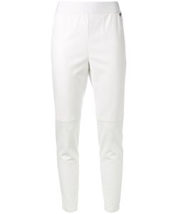 Twin-set | Fitted Trousers Size Large