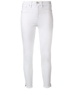 Rag & Bone | Skinny Jeans