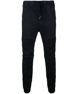 Monkey Time | Racer Trousers S