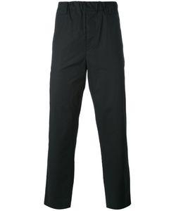 Lucio Vanotti | Straight Trousers 3