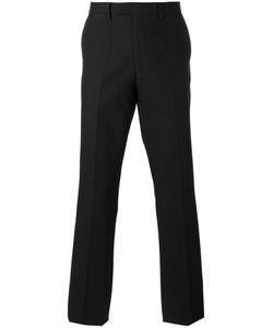 Raf Simons | Tailo Trousers 46 Cotton