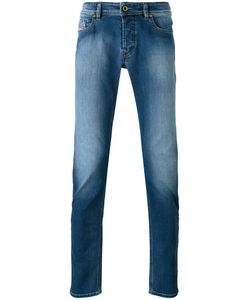 Diesel | Sleenker Tapered Jeans 31/32