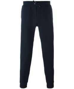 Polo Ralph Lauren   Drawstring Sweatpants Small Polyester/Cotton