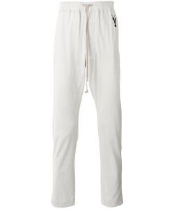 RICK OWENS DRKSHDW | Classic Sweatpants Size Large