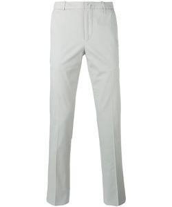 Corneliani | Slim-Fit Chino Trousers 52