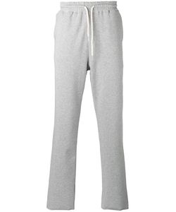 Soulland | Fogh Sweatpants Medium Cotton
