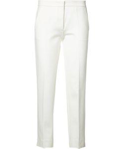 Derek Lam | Cigarette Trousers Size 38