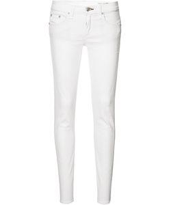 Rag & Bone/Jean | Rag Bone Jean Skinny Jeans