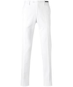 Pt01 | Tailored Cropped Trousers 52