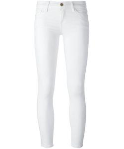 Frame Denim | Slim Fit Pants Size 25