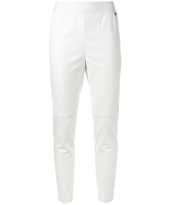 Twin-set | Fitted Trousers L