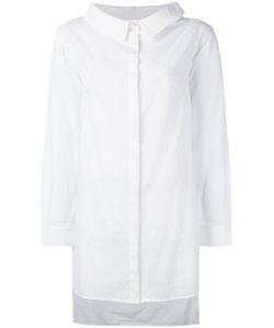 Ultràchic | Classic Shirt Size 42