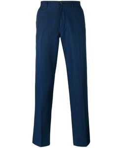 PS PAUL SMITH | Ps By Paul Smith Slim Fit Trousers
