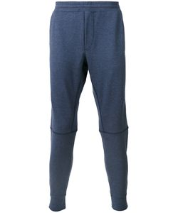 Polo Ralph Lauren | Tapered Sweatpants