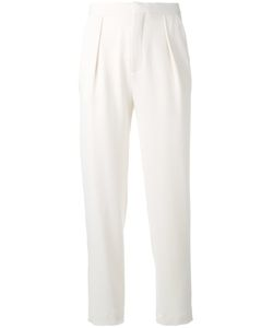 See By Chloe | See By Chloé Tapered Trousers