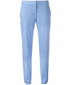 Stella Mccartney | Cropped Trousers Size 38