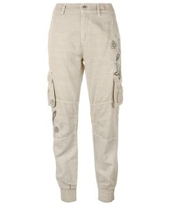 Twin-set | Studded Trousers 26