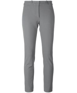 Joseph | Plain Leggings 44 Viscose/Cotton/Spandex/Elastane/Acetate