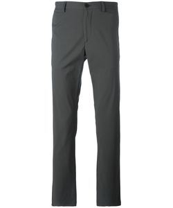 Theory | Neoteric Zaine Stretch Trousers Size 32