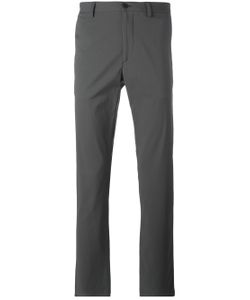 Theory | Neoteric Zaine Stretch Trousers