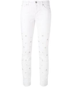 Hudson | Riley Jeans Size 26