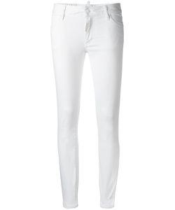 Dsquared2 | Twiggy Skinny Jeans 38