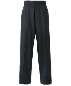 E. Tautz   Terry Trousers 36