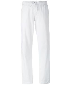 Joseph | Classic Trousers L
