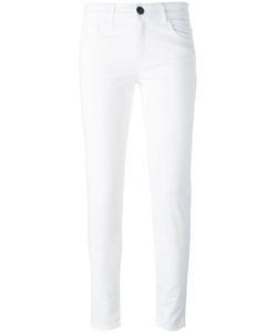 Lorena Antoniazzi | Skinny Jeans 46