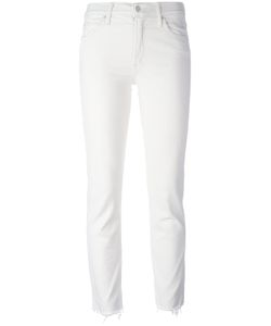 Mother | The Rascal Ankle Jeans
