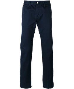 Edwin | 55 Chino Trousers Size 31