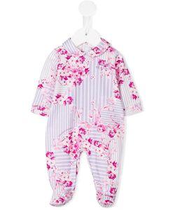 Young Versace | Print Pyjamas Infant 6 Mth