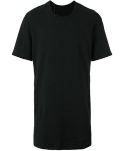 11 BY BORIS BIDJAN SABERI | Longline T-Shirt Large
