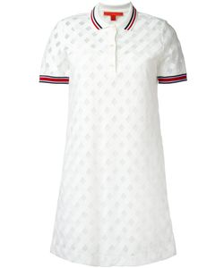 Hilfiger Collection | Polo Shirt Dress Size 6