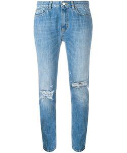 Iro | Naito Jeans 25