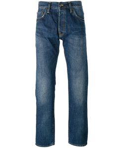 Carhartt   Oakland Jeans Size 30