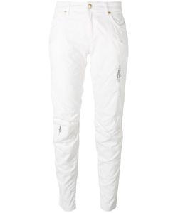 Pierre Balmain | Skinny Jeans 26 Cotton/Spandex/Elastane