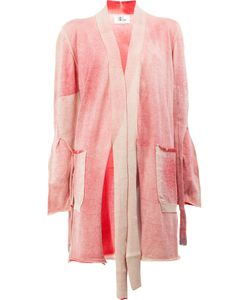 Lost & Found Ria Dunn | Oversized Loose Fit Jacket Size