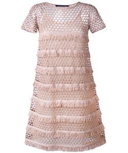 Antonino Valenti | Dafne Dress Size 40