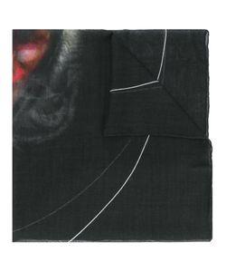 Givenchy | Платок С Принтом