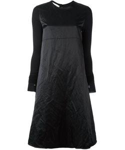 Nostra Santissima | Платье Limbiate