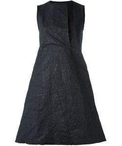 Nostra Santissima | Платье Lenna
